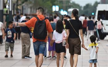 تشريع-صيني-يدرس-معاقبة-الآباء-نتيجة-تصرفات-الأبناء