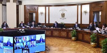 الحكومة-توافق-على-إنشاء-quot;جامعة-مصر-للعلوم-والتكنولوجياquot;