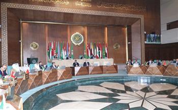 انتخاب-مصر-رئيسًا-للمكتب-التنفيذي-لوزراء-النقل-العرب-للعامين-المقبلين---بالإجماع-|-صور