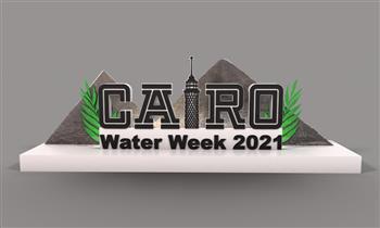 وزارة-الري-إدراج-الدورة-الحالية-والمقبلة-لأسبوع-القاهرة-للمياه-على-مسار-عقد-المياه-الأممي