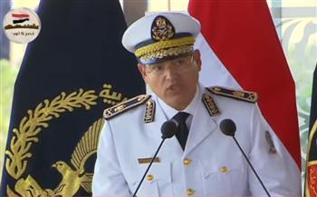 اللواء-أحمد-إبراهيم-إقامة-منشآت-تعليمية-وتدريبية-لزيادة-الطاقة-الاستيعابية-لكلية-الشرطة-