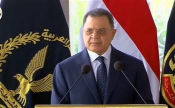 وزير-الداخلية-رجال-الشرطة-يقفون-إلى-جانب-القوات-المسلحة-في-خندق-واحد-لمواجهة-الإرهاب-