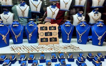 أسعار-الذهب-اليوم-الخميس-في-مصر-بعد-الارتفاعات-العالمية