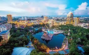 وزيرة-السياحة-الماليزية-نستهدف-إعادة-فتح-أبوابنا-أمام-السائحين-الدوليين-في-نوفمبر