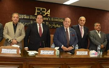 ;رجال-الأعمال;-رفع-الأعباء-عن-الصناعة-ضرورة-لزيادة-تنافسية-المنتج-المصري