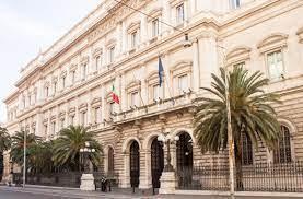 المركزي-الإيطالي-سيكون-من-الضروري-تسريع-خفض-الديون-بمجرد-انتهاء-الأزمة