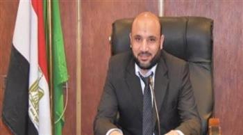 محمد-الحداد-سوق-;المحمول;-في-مصر-يعد-سوقًا-استثماريًا-واعدًا-أمام-الشركات-العالمية
