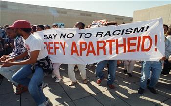 الخارجية-الفلسطينية-صمت-المجتمع-الدولي-على-البناء-الاستيطاني-يجعله-شريكًا-في-تكريس-نظام-الفصل-العنصري