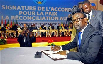 وفد-مالي-يضم-ممثلي-اتفاق-السلم-والمصالحة-يصل-إلى-الجزائر