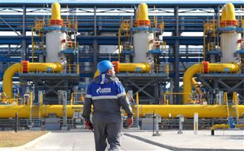 مولدوفا-تعلن-حالة-الطوارئ-لمدة-شهر-لنفاد-إمدادات-الغاز