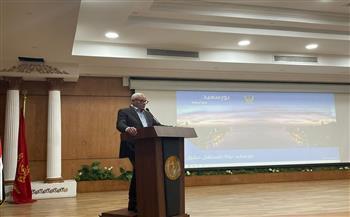 محافظ-بورسعيد-يلتقي-أئمة-المساجد-ويؤكد-لهم-أهمية-توعية-الشباب-بالخطاب-الديني-|-صور-