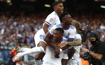 تشكيل-ريال-مدريد-المتوقع-لمواجهة-أوساسونا-في-الدوري-الليلة