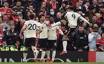 بث-مباشر-مشاهدة-مباراة-ليفربول-وبريستون-نورث-اليوم-فى-كأس-الرابطة-الإنجليزية