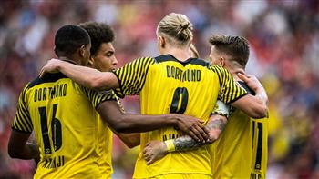 بوروسيا-دورتموند-في-مواجهة-انجولستادت-في-كأس-ألمانيا-تعرف-على-تشكيل-الفريقين
