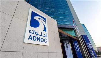 أدنوك-الإماراتية-تسد-احتياجات-شبكتها-الكهربائية-عن-طريق-الطاقة-النووية-والشمسية-في-يناير-