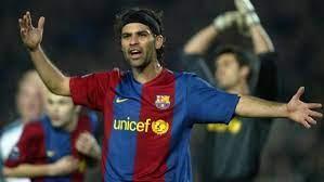 لاعب-برشلونة-السابق-رونالدو-منع-انتقالي-لريال-مدريد