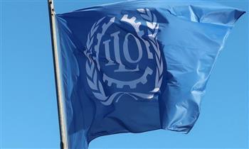 منظمة-العمل-الدولية-أثر-جائحة-كورونا-على-الوظائف-أسوأ-من-المتوقع