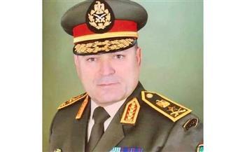 أخبار-مصر-اليوم|-الفريق-أسامة-عسكر-رئيسًا-للأركان-بيان-النيابة-حول-التحقيق-مع-مسئولي-;الصحة;-ارتفاع-الذهب