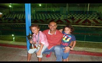 بطل-من-لوحة-الشرف-عقيد-مصطفى-الخياط--أسد-الصاعقة-الذي-قهر-الإرهاب-في-سيناء-حتى-الشهادة