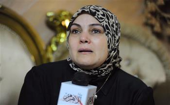 خرج-ليحمينا-من-الإرهاب-ففجروا-طريقه-لوقف-مهمته-أسرة-العميد-أحمد-كمال-تروي-قصة-استشهاد-البطل فيديو