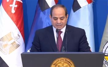 الرئيس-السيسي-عن-مبادرة-السادات-للسلام-بعد-الحرب-قراءته-للواقع-الحالي-كانت-سابقة-لعصرها