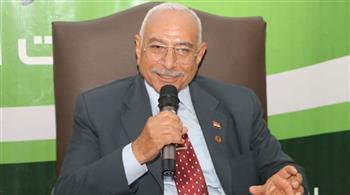 البطل-محمد-عبد-القادر-كل-قطاعات-الشعب-المصري-أدوا-دورهم-لتحقيق-نصر-أكتوبر