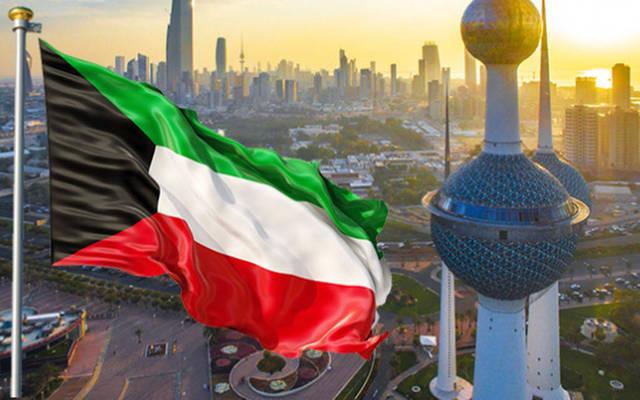 لليوم الثاني على التوالي الكويت تسجل صفر وفيات وتسجل  إصابة جديدة