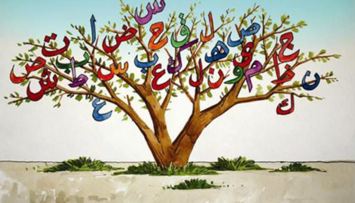 ;النحو الميسر; تجربة جديدة لمدرس قناوى لتبسيط قواعد اللغة العربية من خلال القصص والحكايات