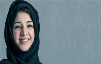 وزيرة الدولة الإماراتية للتعاون الدولى لـ«الأهرام»: نتوقع مشاركة مميزة لمصر فى «إكسبو دبى»