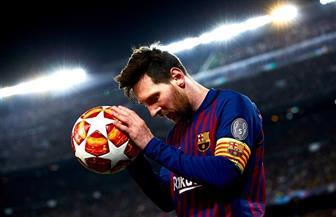 هل أثقل راتب ميسي خزائن برشلونة؟ أم يستحق زيادته؟