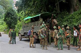 مسئولة أممية: نتابع أوضاع أكثر من 350 مسئولا وسياسيا وناشطا تم اعتقالهم في ميانمار