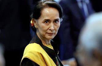سنغافورة تأمل في عودة الوضع في ميانمار إلى طبيعته في أسرع وقت ممكن