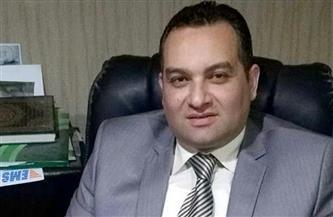 وفاة عضو نقابة الأطباء بكفر الشيخ متأثرا بإصابته بفيروس كورونا