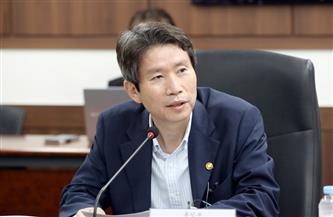 سول تنفي قيامها ببناء محطة نووية في كوريا الشمالية