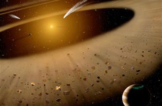 """5 اقترانات للكواكب وظهور """"قمر الثلج"""" في السماء خلال شهر فبراير الحالي"""