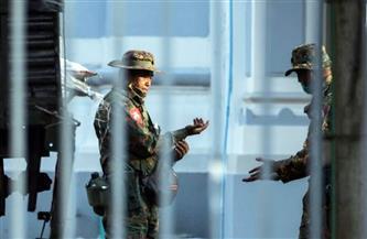 جيش ميانمار يعلن عزمه إجراء انتخابات جديدة بعد انتهاء حالة الطوارئ