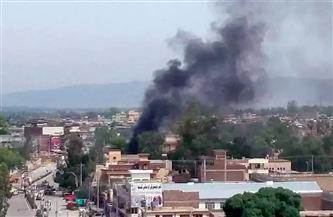 انفجار يستهدف سيارة مسئول في وزارة الدولة لشئون السلام بأفغانستان
