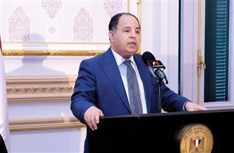 وزير المالية: 105.5 مليار جنيه فائض أولي في موازنة 2019 /2020