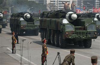 دبلوماسي كوري منشق: بيونج يانج لايمكنها السعي للتخلص من ترسانتها النووية