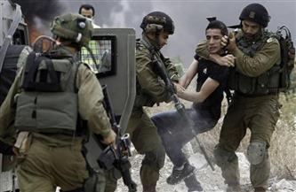 الخارجية الفلسطينية تطالب المجتمع الدولي بإجبار إسرائيل على إنهاء الاحتلال والاستيطان