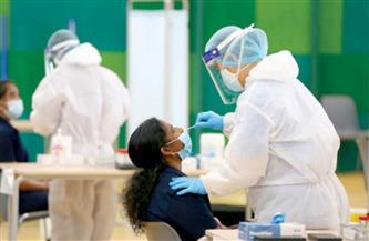 الإمارات تصدر تعميما بشأن حكم فترة الحجر الصحي للموظف المصاب بكورونا أو المخالط