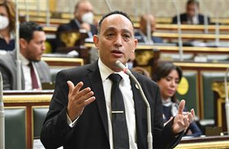 أول تحرك برلماني ضد كوبري مصر الجديدة.. تشويه للحضارة وتجاهل للقيمة الأثرية