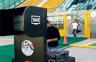 تقنية VAR مهددة بالإلغاء في الدوري هذا الموسم