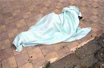 العثور على جثة بائع خضراوات منتحرا بالقليوبية عقب إطلاقه النار على 5 من أفراد عائلته