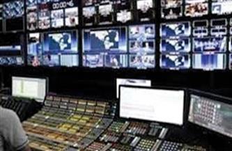 ضبط شخص لإدارة شبكة لتوزيع خدمات الإنترنت بدون تصريح بالغربية