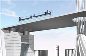 تعاون بين جامعة دمياط ووزارة العدل المصرية