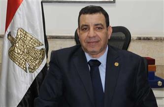 حملات تفتيش على 268 مركز بيع وتداول الأدوية واللقاحات البيطرية في 12 محافظة خلال يناير
