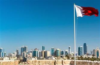 البحرين تقرر حظر إقامة أي أحداث أو فعاليات رياضية دون الحصول على موافقة مسبقة