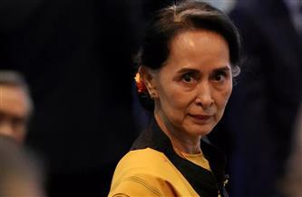 اليابان تدعو جيش ميانمار لإطلاق سراح زعيمة البلاد وقادة آخرين