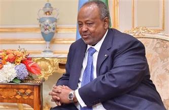 عضو بمجلس السيادة يؤكد قدرة السودان على تجاوز تحديات المرحلة الانتقالية